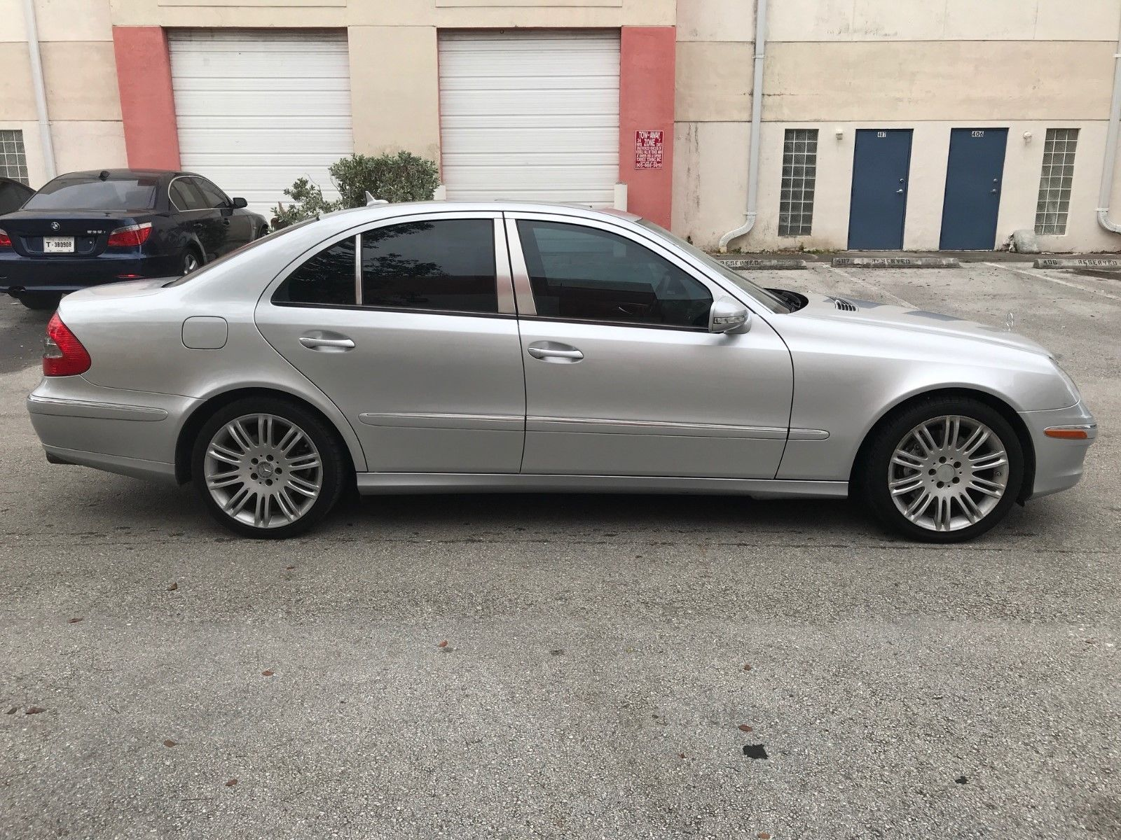 great used c e benz class near stock sale ny mercedes neck htm l for