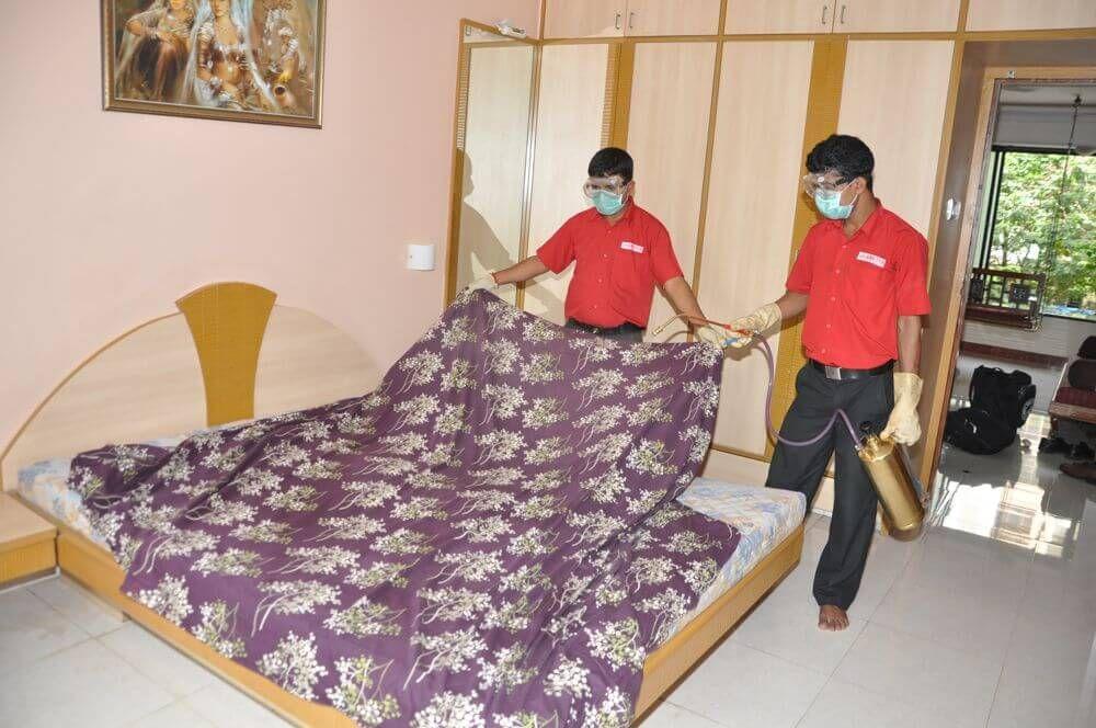 مكافحة بق الفراش بالمدينة المنورة 0508726070 الندي يمكنك الان التخلص من الحشرات الضارة وحضرات الفراش تماما مع شركة الندي مكاف Kotatsu Table Home Decor Bed Bugs