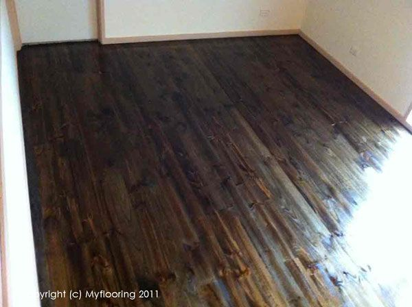 Premium Quality Direct Staining Service In Melbourne Timber Flooring Parquetry Floor