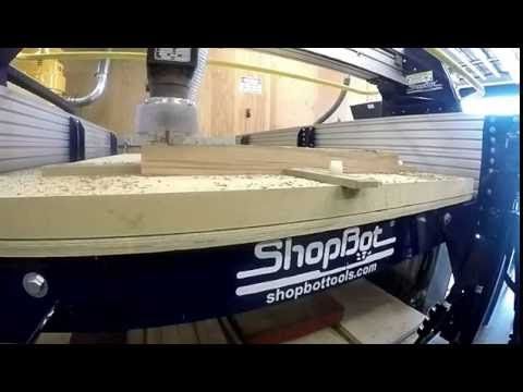 Optimizing CNC feed rates (With images) | Cnc, Cnc mill ...
