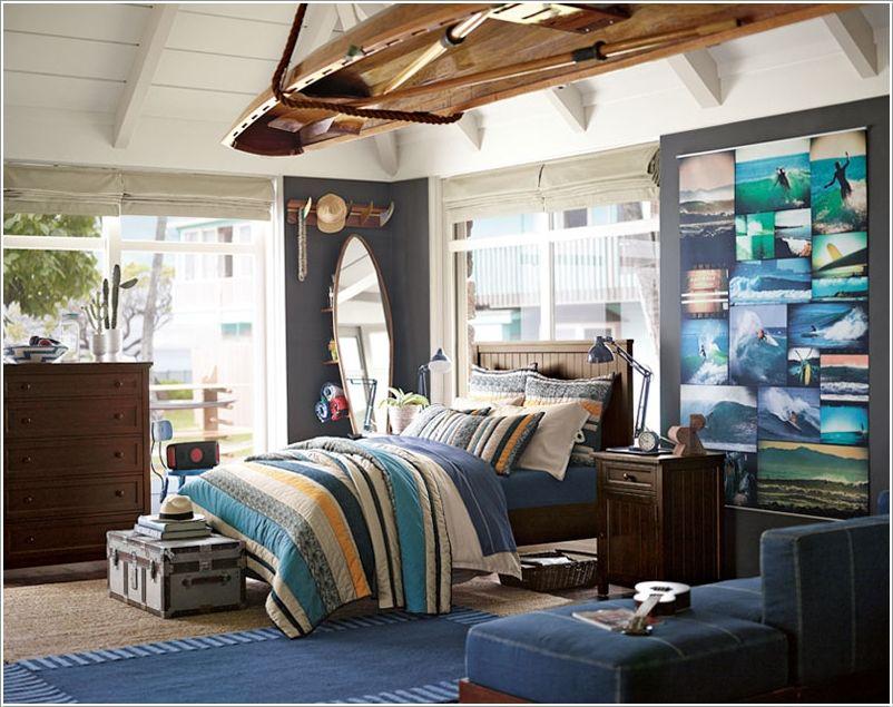 「dormitorios」おしゃれまとめの人気アイデア|Pinterest |Florencia ...