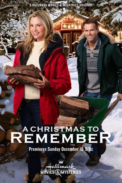 It's a Wonderful Movie -Family & Christmas Movies on TV 2014 ...