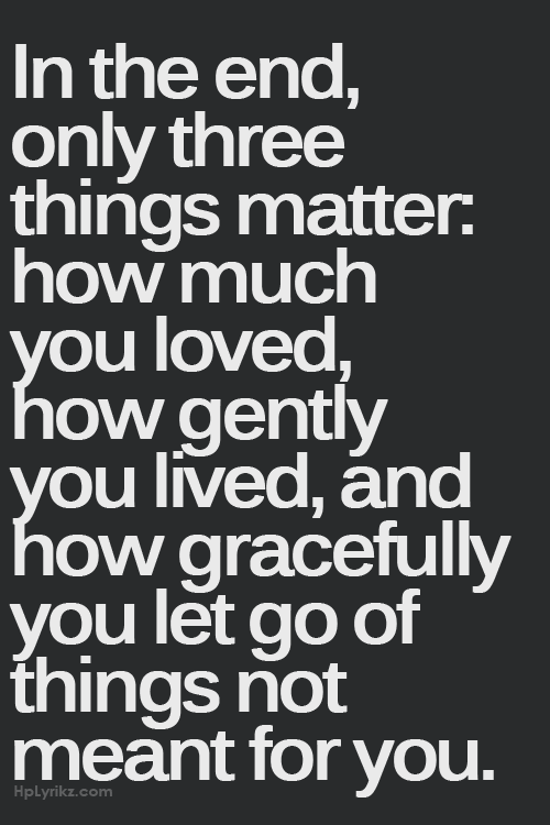 Pin by Nellie Stoeckle on He say she say | Words quotes ...
