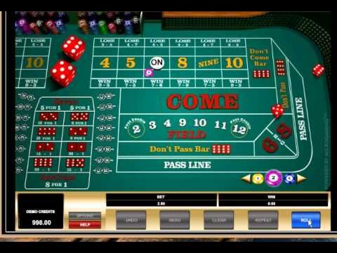 Casino online with 1500 free gambling relapse