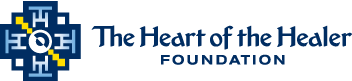 Heart of the Healer Foundation - Preserving indigenous wisdom and restoring our Earth.
