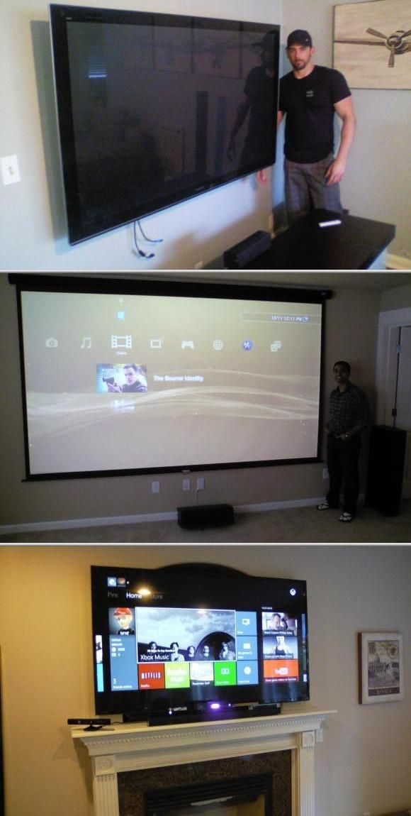 Video Multimedia Services Home Theater Wiring Tv Installation Home Theater Installation