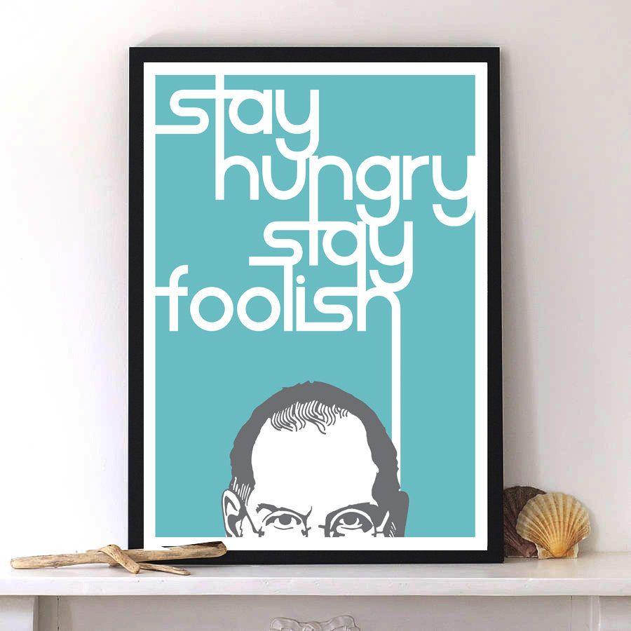 Estar enfadado es una pérdida de tiempo.  #frases #quotes