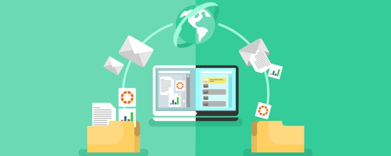 5 Effective Document Management Best Practices In 2019 Document Management System Best Practice Management