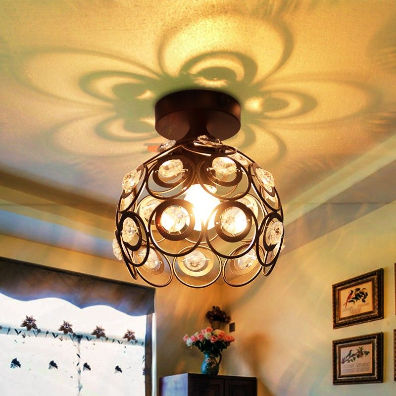 lighting a bowl. This Charming Ceiling Light Brings A Fantastic Show Dancing To Any Room, When Lit. Lighting Bowl