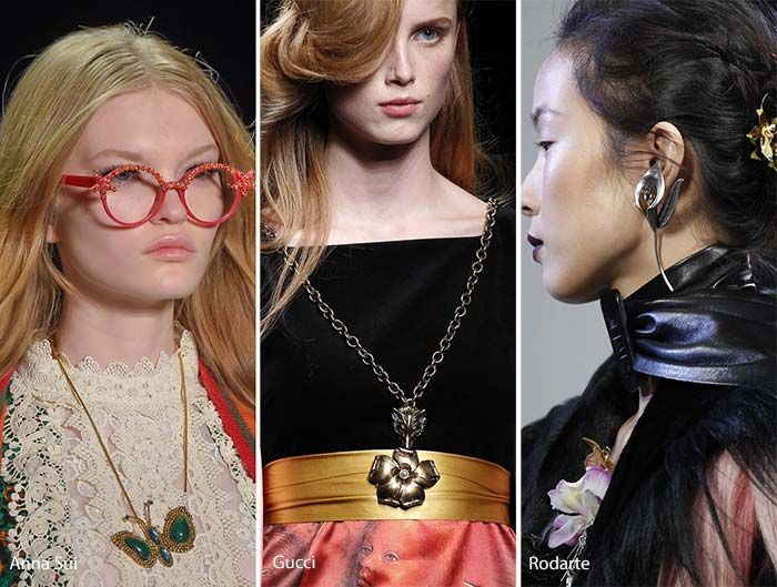 Image result for Top beads jewelry trends to look forward to in 2018