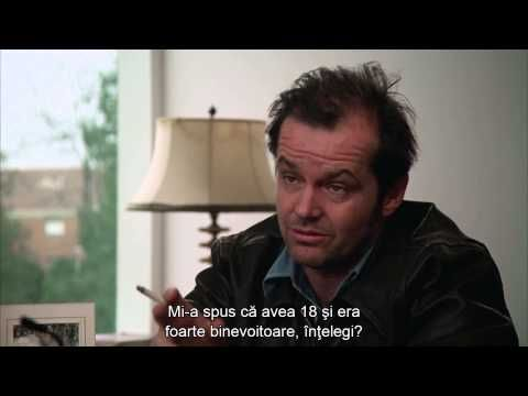 One Flew Over the Cuckoo's Nest - YouTube | How to memorize things ...