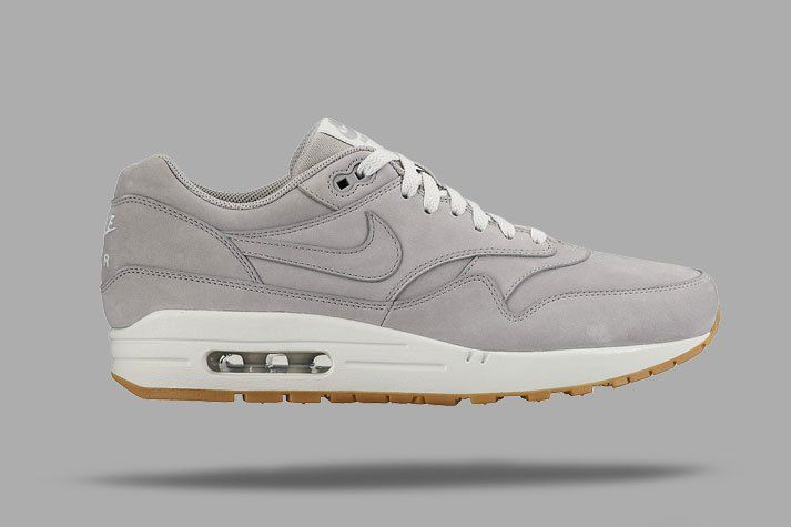 low priced c16b3 08bf7 ... new zealand nike pack stock leather dead air max sneakerblog premium  iwnr7iqws 0c412 836ce