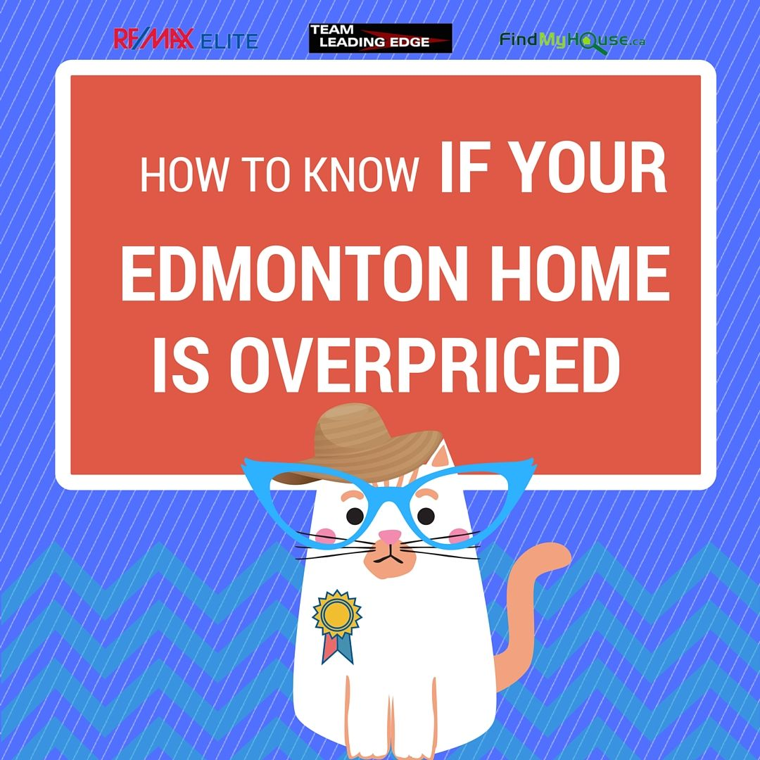 edmonton real estate for sale mls listings