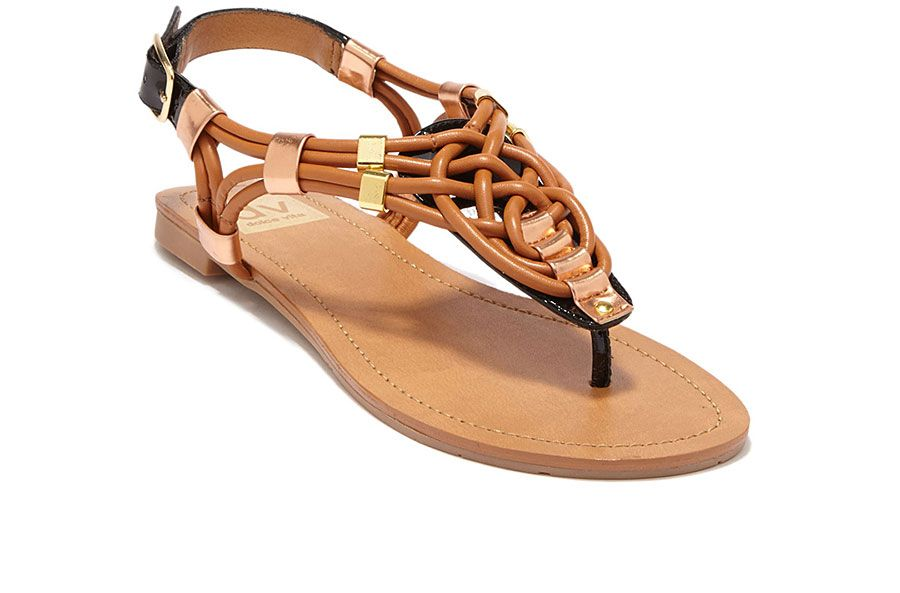 Darin Sandals   Dolce Vita Official Store
