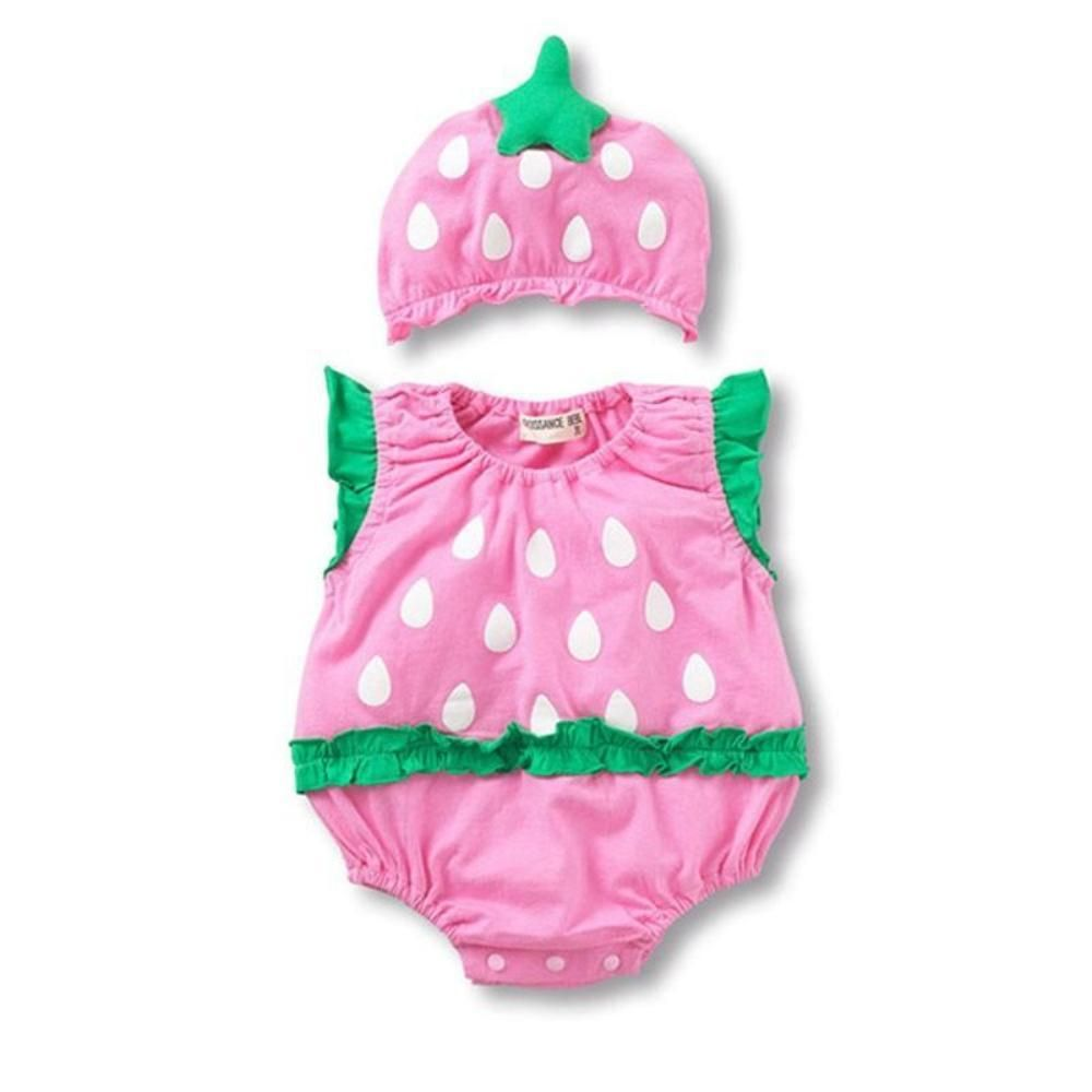 cb7dd566691 Department Name  Baby Item Type  Rompers Brand Name  WEIXINBUY Collar  O-