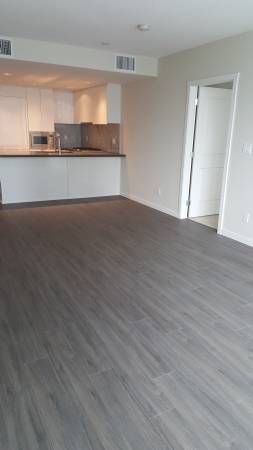 Pin By Ladylaurels Choice On Ideas Prox Casa In 2020 Apartments For Rent Apartment Full Bath