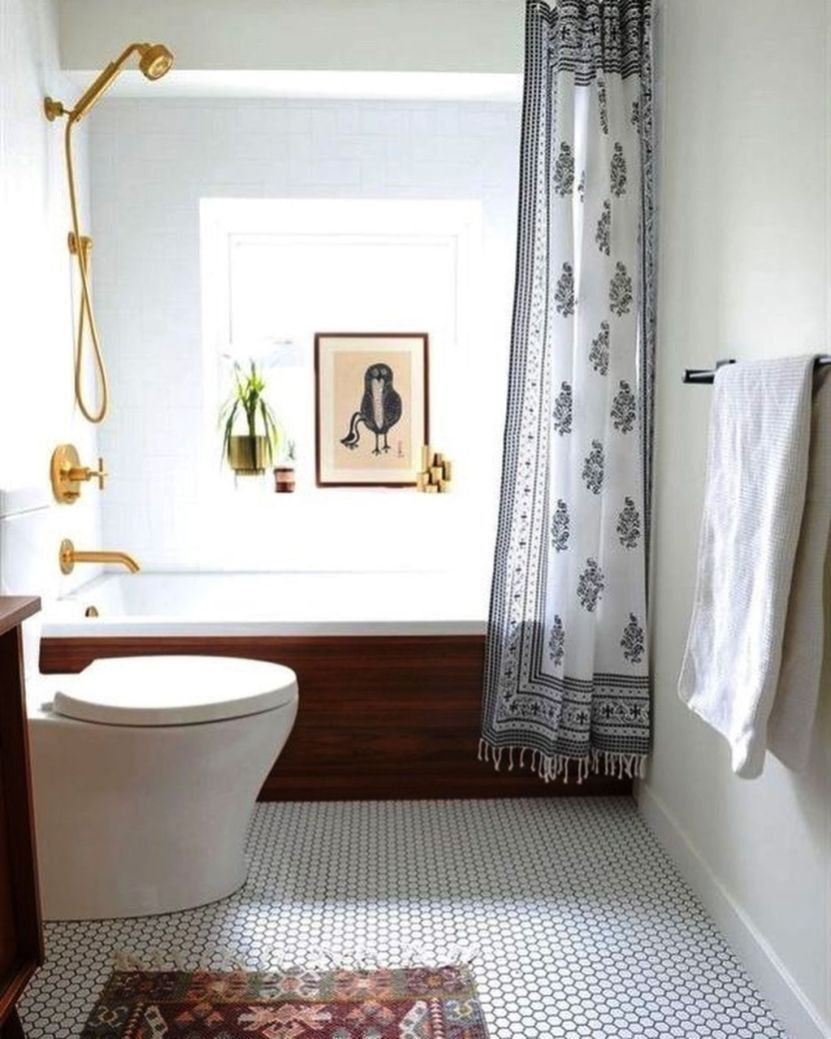 7 stunning small bathroom ideas to inspire you on stunning small bathroom design ideas id=49090