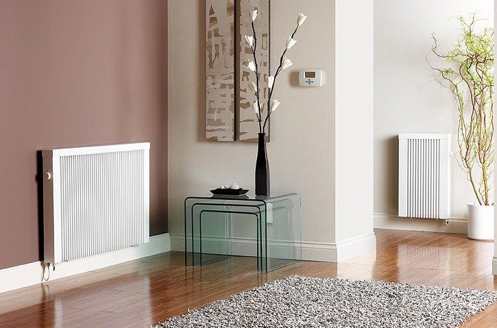 Things About Central Heating And Air Conditioning Prices Heating