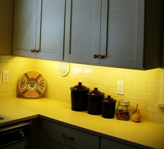 Black And Yellow Color Schemes For Modern Kitchen Decor Green