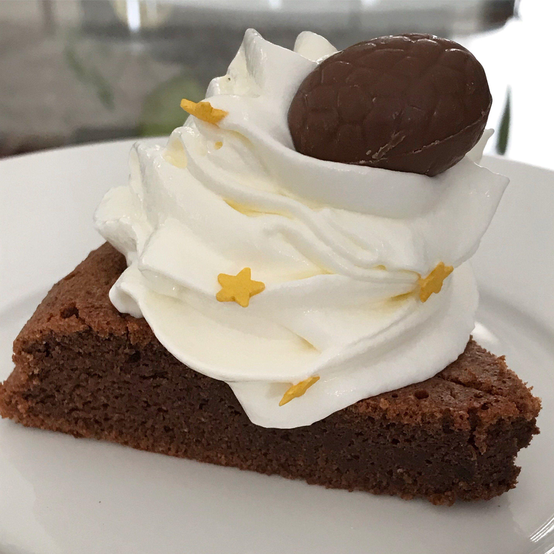 Mon gâteau au chocolat préféré | Recette | Gateau chocolat ...