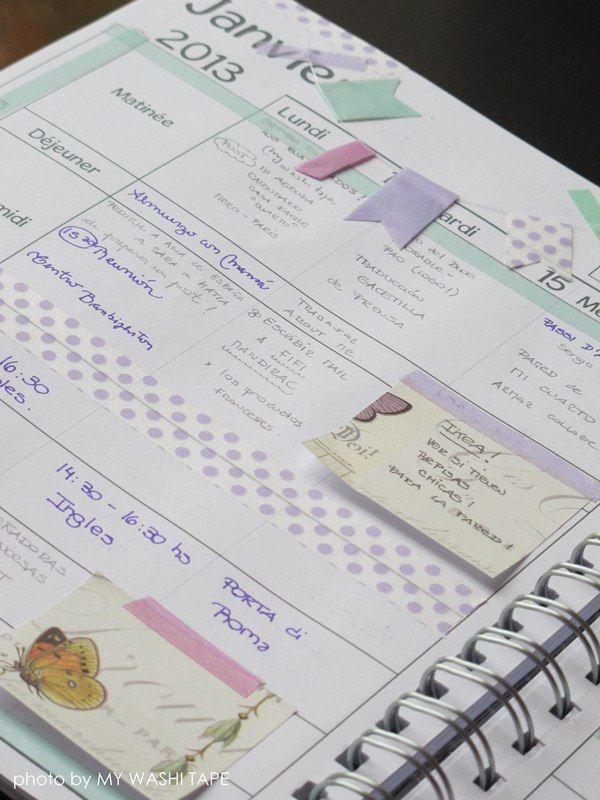 naptár shop Dekortapasz naptár Dekorella Shop http://dekorellashop.hu  naptár shop