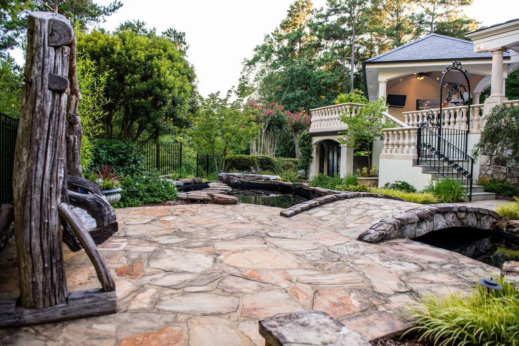 40 Cates Ridge Rd, Atlanta, GA 30327 | MLS #5957846 - Zillow | HOMES ...