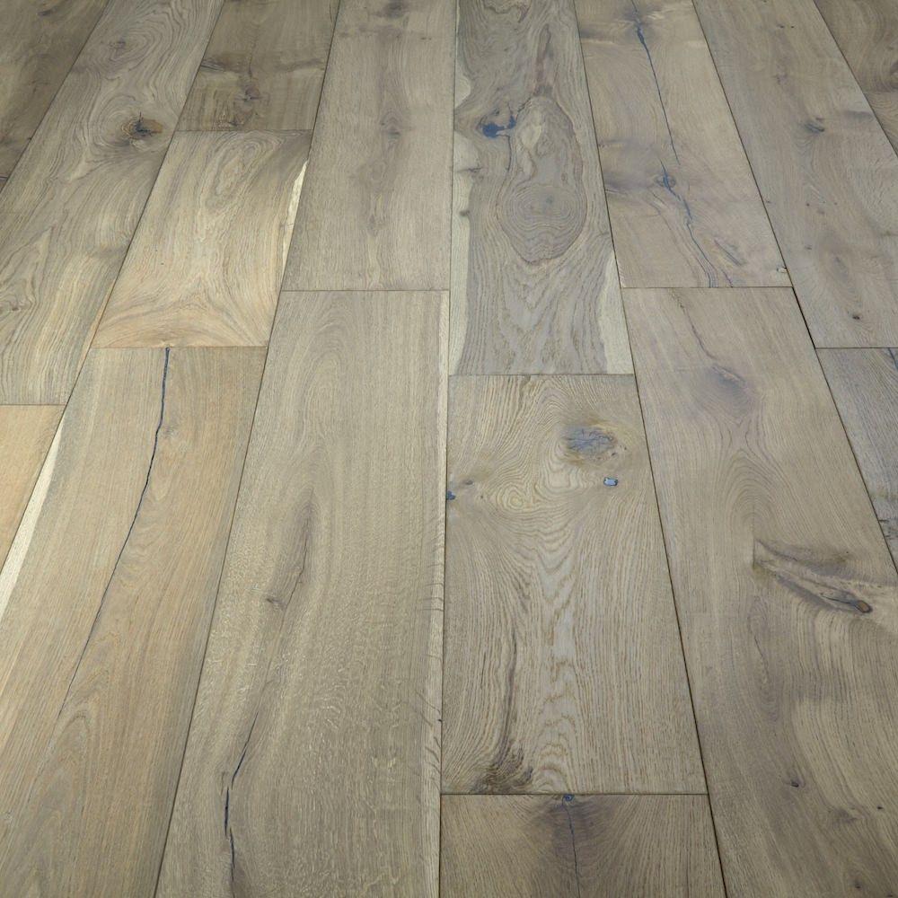 Weathered Bavarian Oak Engineered Wood Flooring Engineered Wood Engineered Wood Floors Oak Engineered Wood Engineered Wood Floors