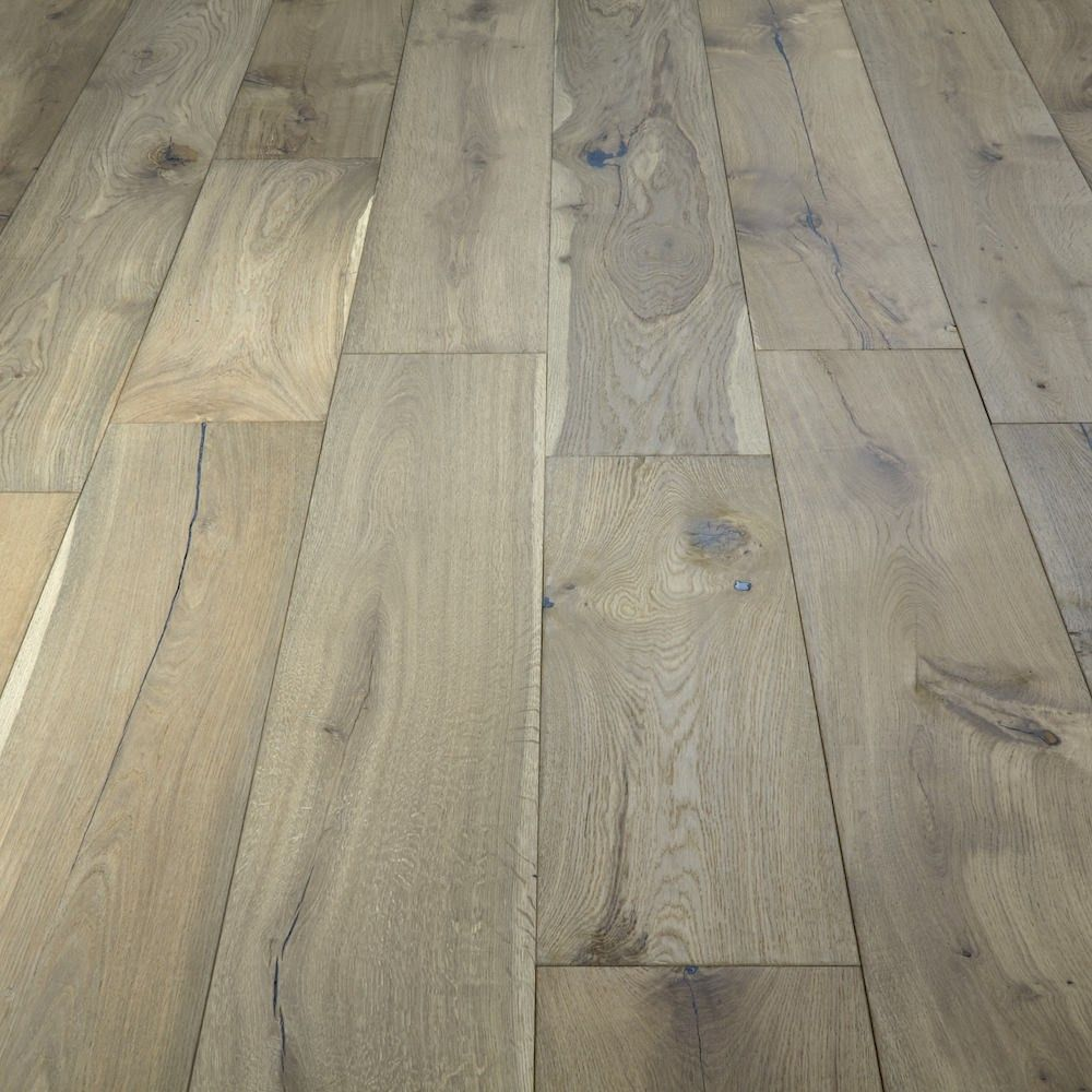 Engineered Wood Flooring Kitchen Weathered Bavarian Oak Engineered Wood Flooring Engineered Wood