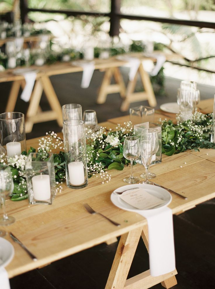 Photo of Favorite Summer Wedding Moments To Savor
