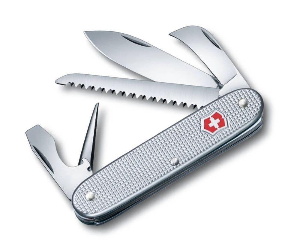 Multi Tools 66824 New Victorinox Swiss Army 93mm Knife