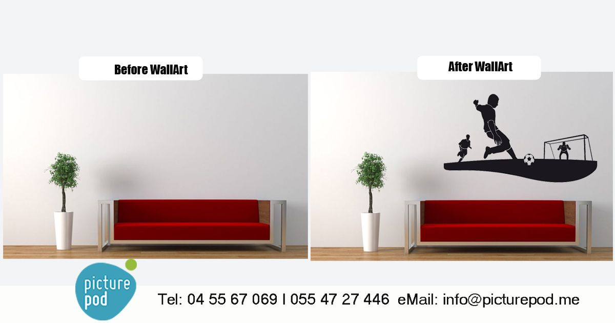 Shop for Wallarts with Picturepodme Cool Room Designs for Guys