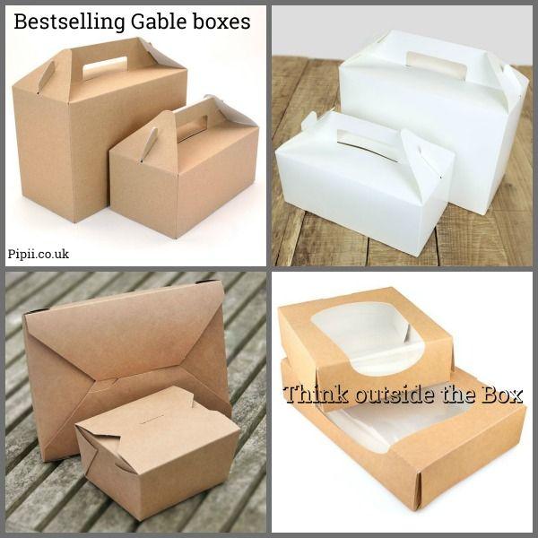 d84c44722e5 Best selling gable boxes