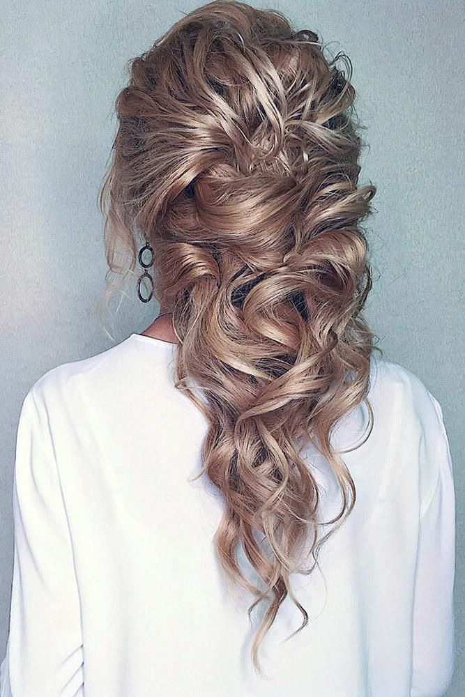 Wedding Guest Hairstyles 42 The Most Beautiful Ideas Wedding Forward Guest Hair Wedding Guest Hairstyles Hair Styles
