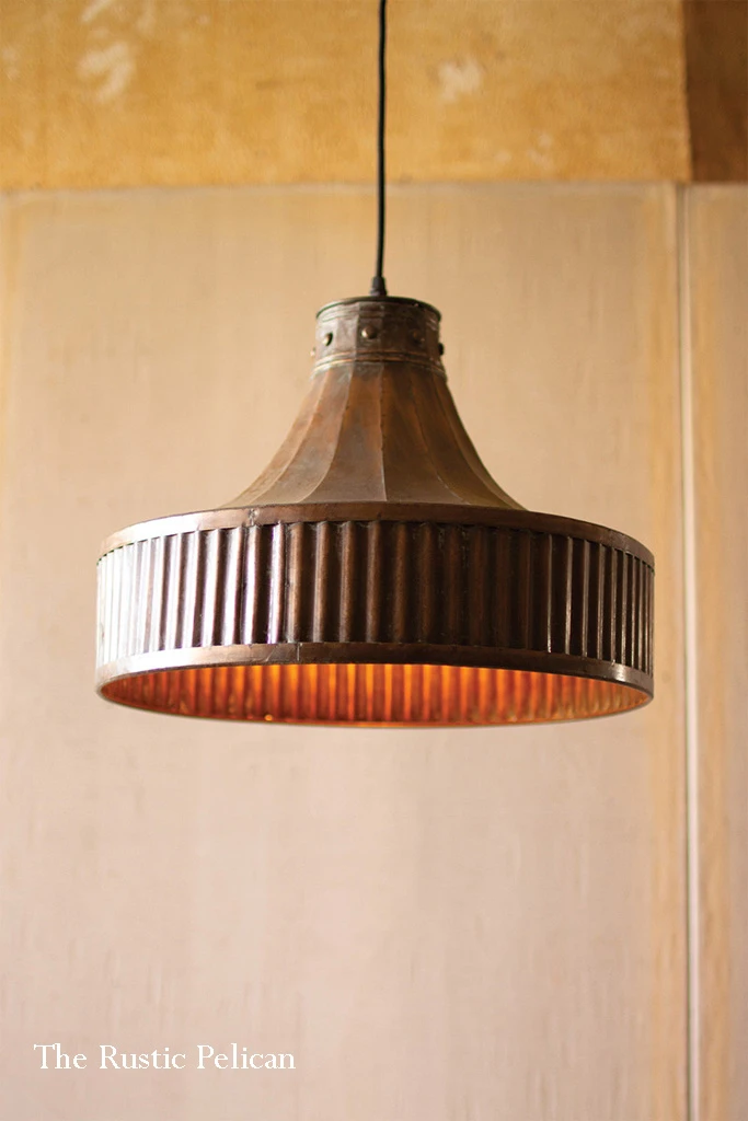 FREE SHIPPING Large Modern Farmhouse Driftwood Chandelier Pendant Light