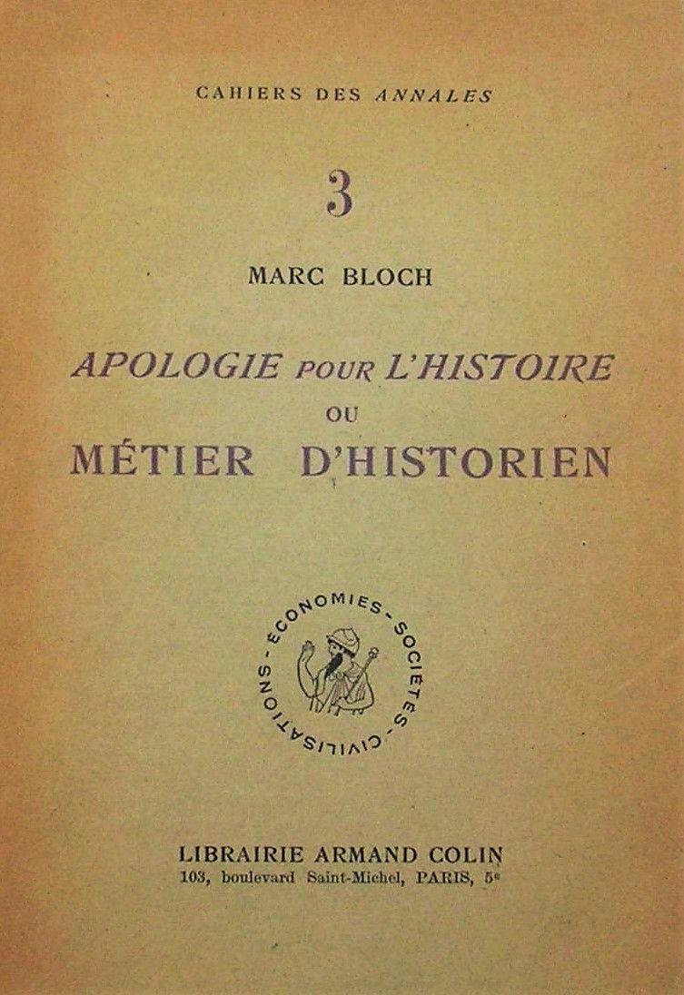 Helene Lombard De Rosen Linkedin Histoire Historienne Librairie
