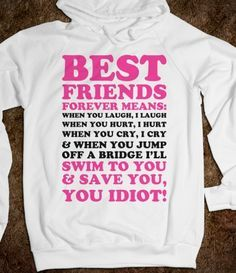 best friend shirts for boy and girl - Google Search
