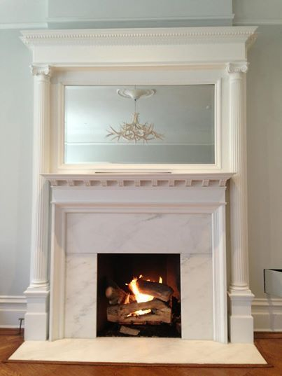 welcome to belvedere fireplace and chimney we are a family owned rh pinterest ca