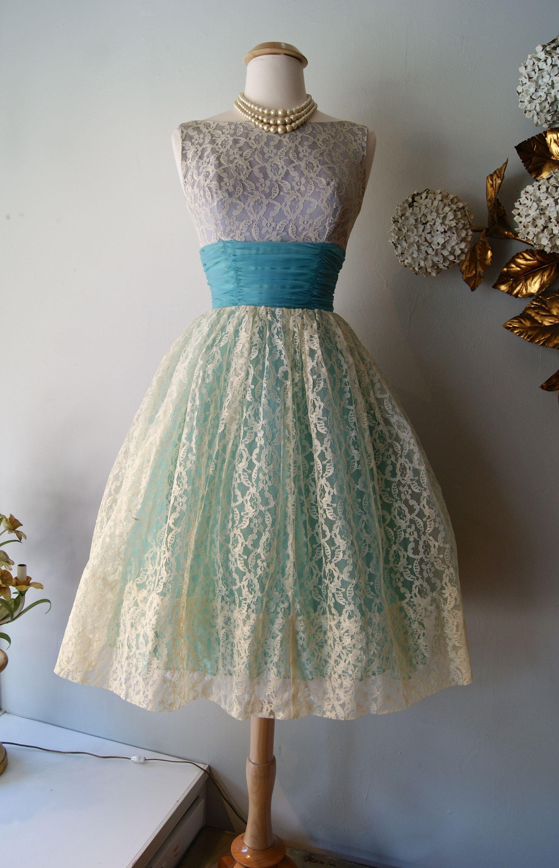 Darling s cupcake dress style u inspiration pinterest