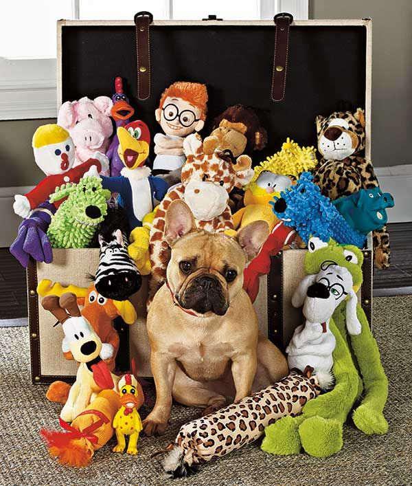 Pet Toys from Tuesday Morning #TuesdayMorning #seektheunique #Christmas #gifts #pets #toys