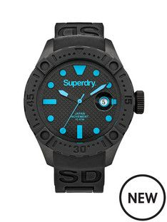 superdry-deep-sea-scuba-black-dial-silicone-bracelet-