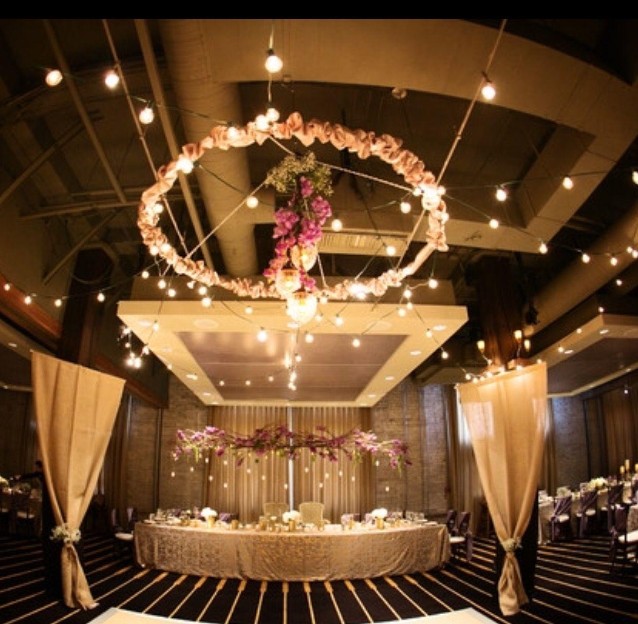 Cheap Wedding Reception Venue Ideas: Pin By Kristina Nordstrom On W E D D I N G