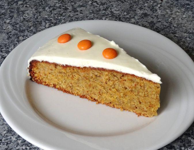 http://www.chefkoch.de/rezepte/2654951416926884/Karottenkuchen-Rueblikuchen-oder-Moehrenkuchen.html