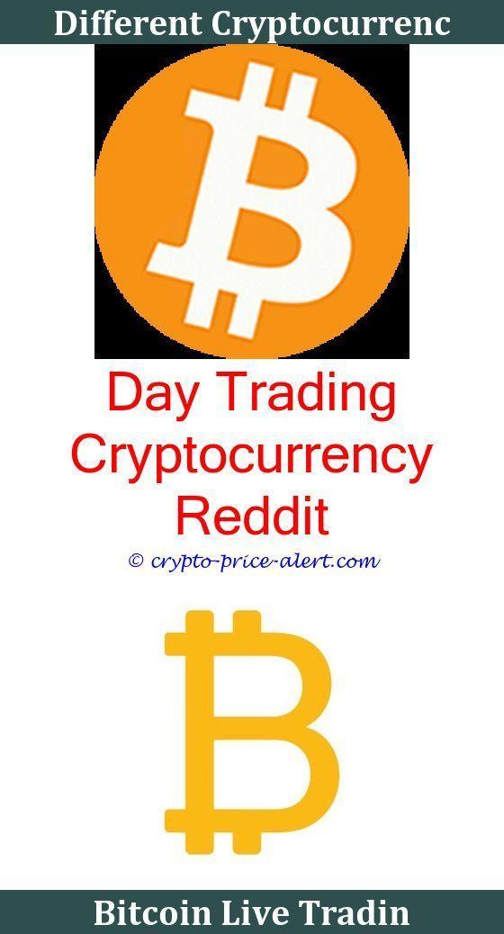 Whats bitcoin gemini bitcoin stock buy bitcoin online no whats bitcoin gemini bitcoin stock buy bitcoin online no verification what is bitcoin diamond bitcoin transactionbitcoin trading ccuart Images