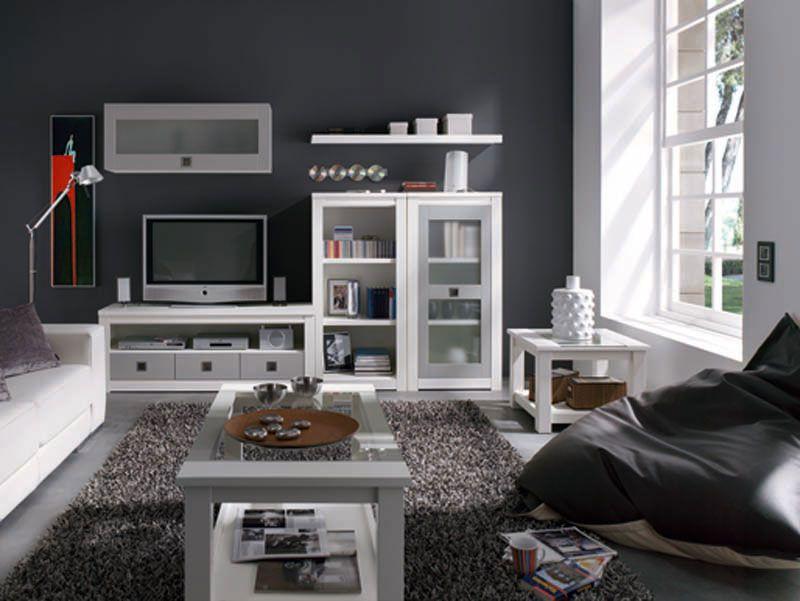 1050 crea apilable 7 blanco y plata muebles salon for Muebles lopez arevalo