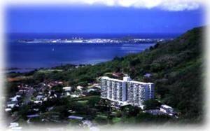Hawaii 55 Retirement Communities 55 Community Guide Best Places To Retire Senior Communities Hawaii