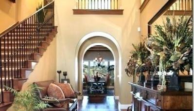 Mediterranean Home Decor Accents