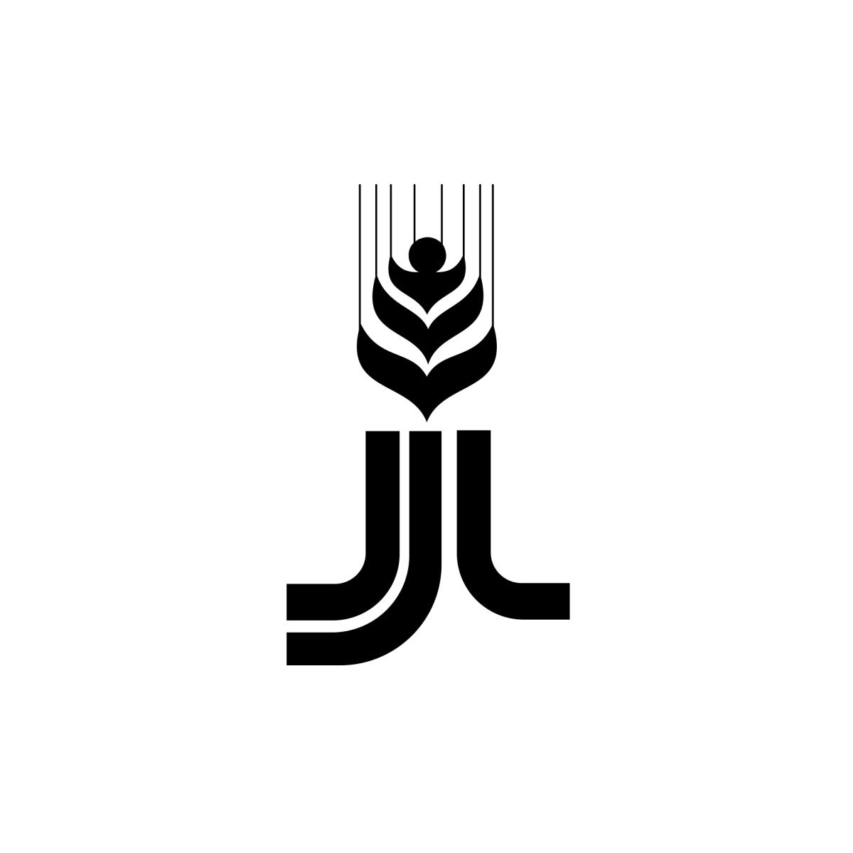 Ifad Logo Italy In 2020 Letter I Logo Letter Logo Single Letter Logo