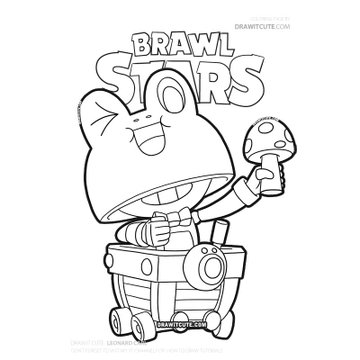 Pin By Comfy User On Interesnye Recepty Star Coloring Pages Cute Coloring Pages Coloring Pages