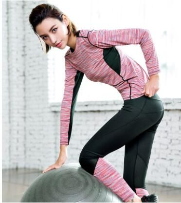 Buy clothes, gadgets and accessories for running online is part of Sport Clothes Athletic Wear - Great selection of clothes, gadgets and accessories for running at affordable prices! Free shipping to 185 countries  Friendly customer service!