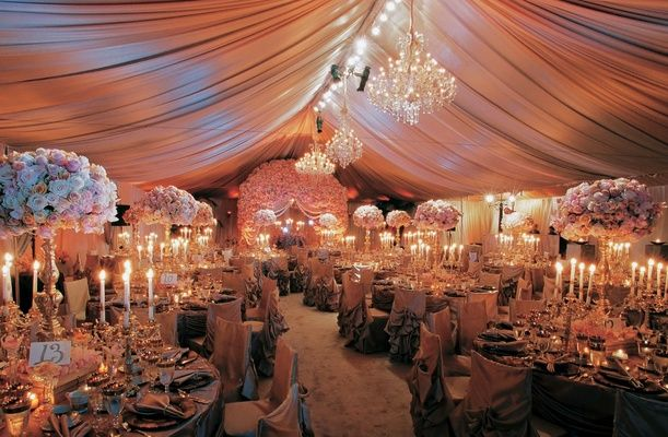 Moroccan Middle Eastern Themed Wedding In Los Angeles Best Free Home Design Idea Inspiration